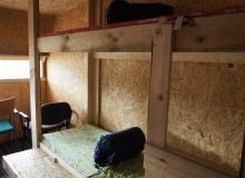inside the hide (9)